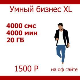 Умный-бизнес-XL